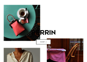 perrinparis.com