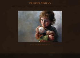 perrinsparks.com
