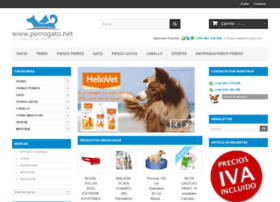 perrogato.net