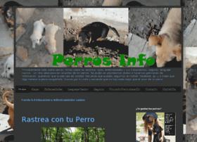 perrosinfo.com