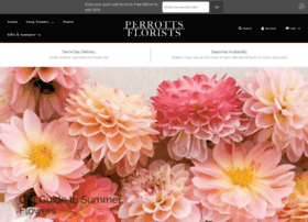 perrotts.com.au
