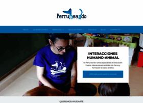 perruneando.com