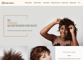 perruques-nj.com