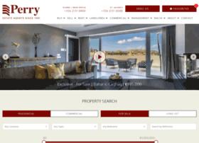 perry.com.mt