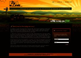 perryaglab.com