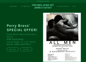 perrybrass.com
