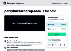 perrybuzzarddrop.com
