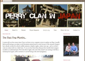 perryclaninjapan.blogspot.com