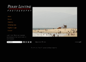 perrylentinephotography.com