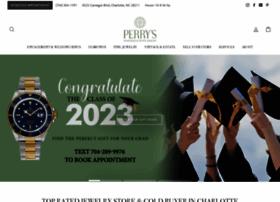 perrysjewelry.com