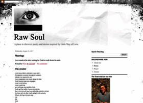perrysrawsoul.blogspot.com.au