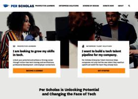 perscholas.org