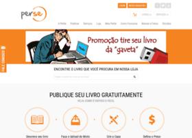 perse.com.br