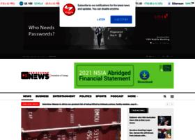 persecondnews.com