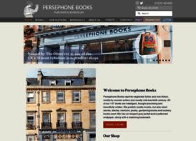 persephonebooks.co.uk