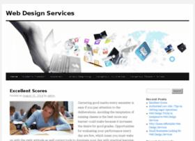 persephonedesign.net