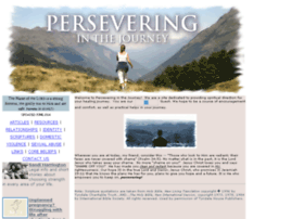 persevering.org