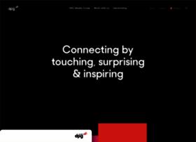 persgroepadvertising.nl