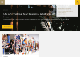 pershing-cib.ibanking-services.com
