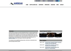 pershinggold.com