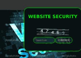 persia-server.com