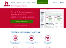 persiahr.com