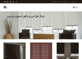 persian-dc.com