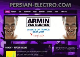 persian-electro.pw