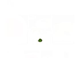 persian-recipes.com