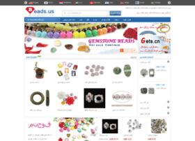 persian.beads.us