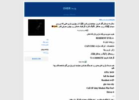 persian.blogfa.com