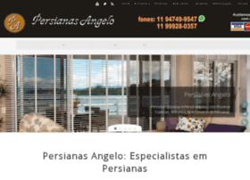 persianasangelo.com.br