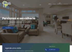 persianasbrasil.com.br
