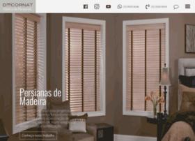 persianasdecornat.com.br