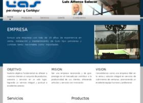 persianaslas.com