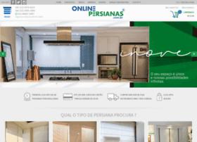 persianasonline.com.br
