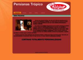 persianastropico.com