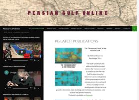 persiangulfonline.org