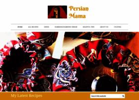 persianmama.com