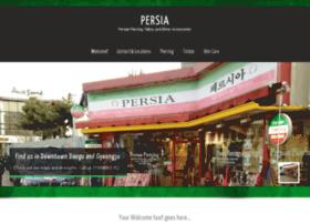 persianpiercing.com