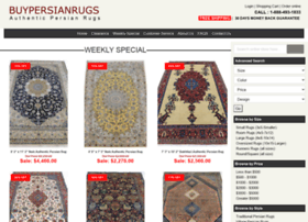 persianrugsorientalrugs.com