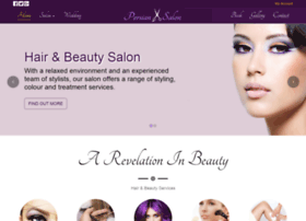 persiansalon.com