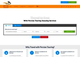 persiantouring.com