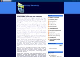 persibmaungbandung19.blogspot.com