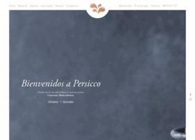persicco.com