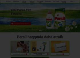 persil.az