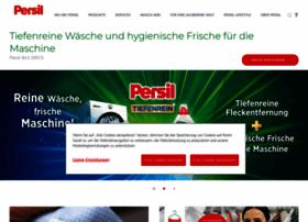 persil.de