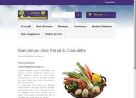 persiletciboulette.com