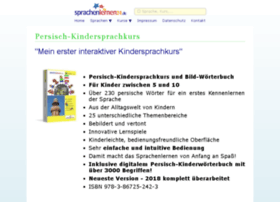 persisch-kindersprachkurs.online-media-world24.de