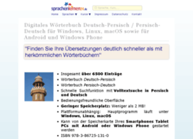persisch-woerterbuch.online-media-world24.de